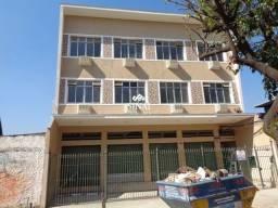 Título do anúncio: Apartamento para alugar com 2 dormitórios em Parada de lucas, Rio de janeiro cod:87