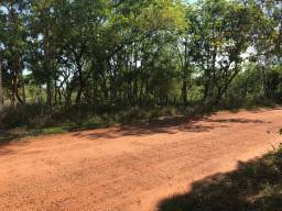 Título do anúncio: Area de 2.8 hectares beira do rio Cuiabá