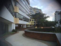 Edifício Sorocaba 3