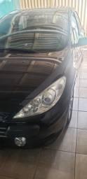 Peugeot 307 1.6 2011/2012