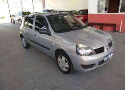 Renault/ Clio Completo 2009 só 1.900 e 48x480.00