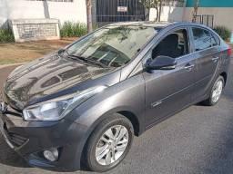 Hyundai HB20S Premium 1.6 - Excelente Carro!!!!