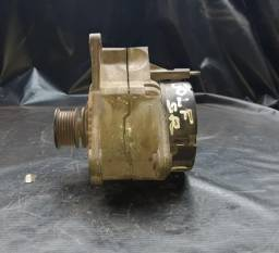 Alternador- Golf SR