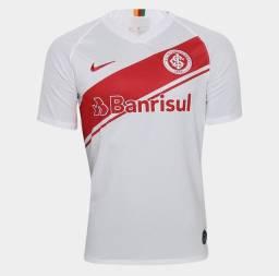 Camisa do Internacional Original Nike