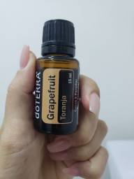 Oleo essencial Grapefruit