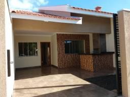 Casa Jd Sumaré