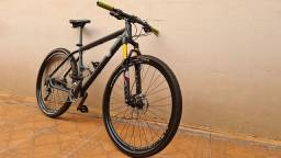 Título do anúncio: Bike aro 29