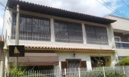 Título do anúncio: Casa ampla e em excelente localização no bairro Jardim Primavera