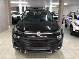 Toro Freedom 2.0 diesel 4x4 2021