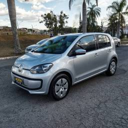 VW up! Move 2015 completo