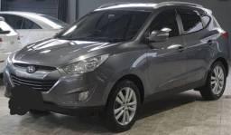 Título do anúncio: Hyundai IX35 única dona