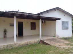 Vendo ou troco casa em Rio Branco