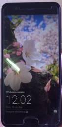 Celular Huawei P10 Plus 256gb