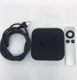Apple TV 3 Geracao !
