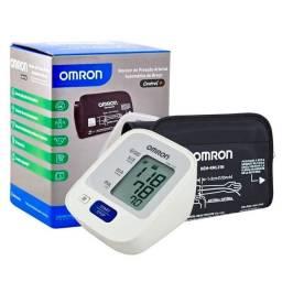 Monitor de Pressão Arterial Omron 7122