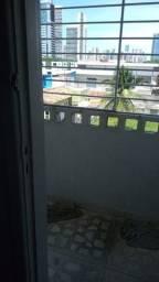 Apartamento com 1 Quarto na Imbiribeira, Recife