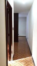 Apartamento para alugar com 2 dormitórios em Rocha miranda, Rio de janeiro cod:18178