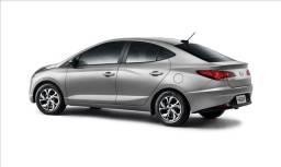 Título do anúncio: Hyundai Hb20s 1.0 12v Vision