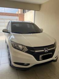 Título do anúncio: Honda HR-V EXL CVC 2018