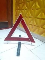 Triângulo Automotivo