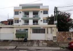 Apartamento no Ips  (Ref A5045)