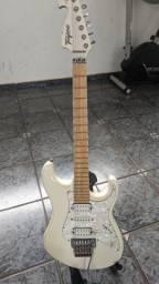 Guitarra Tagima E2 Eduardo Ardanuy