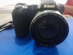 Câmera ?