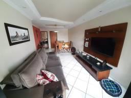 Título do anúncio: Apartamento à venda com 3 dormitórios em Penha circular, Rio de janeiro cod:223