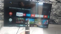 Tv 32 smart nova
