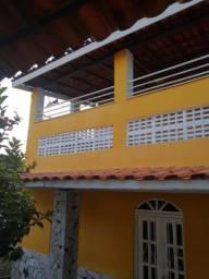 Título do anúncio: Casa a venda na ilha de Vera Cruz