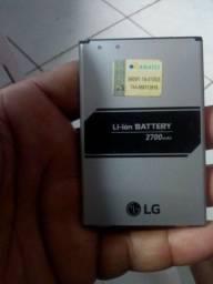 Bateria de celular k10
