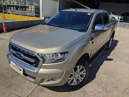Ranger XLT 2019 Diesel 4x4 Único Dono !!