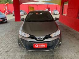 Toyota Yaris XL 1.5 Sedan