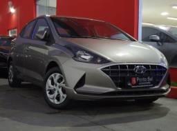 """Hyundai Hb20 10M Vision """" Oportunidade Única """" - 2020"""