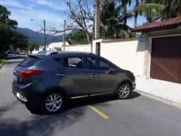 Carro Jac t5 2018 cvt automático de leilão 47 mil