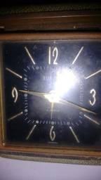 Relógio Europa antigo