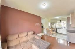 Título do anúncio: Apartamento à venda com 3 dormitórios em Afonso pena, São josé dos pinhais cod:935173