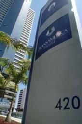 Apartamento Edf Beach Transamérica Prestige
