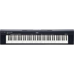 Piano Digital Yamaha NP-30 / Portable Digital