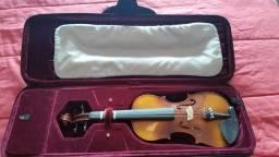 Violino Adulto