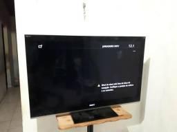 """Vendo TV de led 52"""" Sony"""