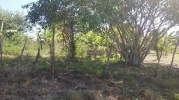 Lote 192m2