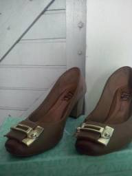 Sapato tam 34
