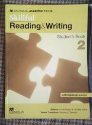 Skillful Reading & Writing 2 - Student's Book
