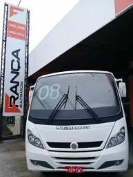 Ônibus 9-150 MWM Carroceria Neobus 23p - 2008