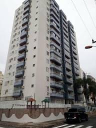 Cod=6636 Lindo Apartamento de 3 dormitórios em Campinas
