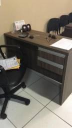 Móveis pra escritório