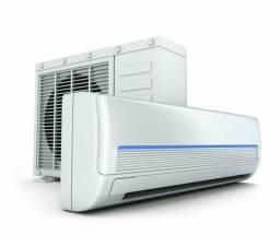 Neto Refrigeração split