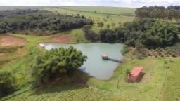 Fazenda 25 alqueires Anápolis GO