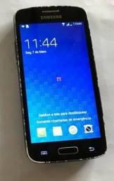 Vendo telefone da Samsung Galaxy S3 slim